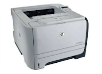 HP LaserJet P2055dn Driver Mac Sierra Download