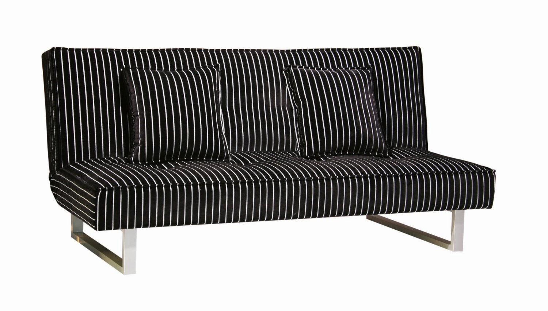 Dorel Small Futon Couch