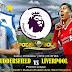 Agen Bola Terpercaya - Prediksi Huddersfield Town vs Liverpool 20 Oktober 2018