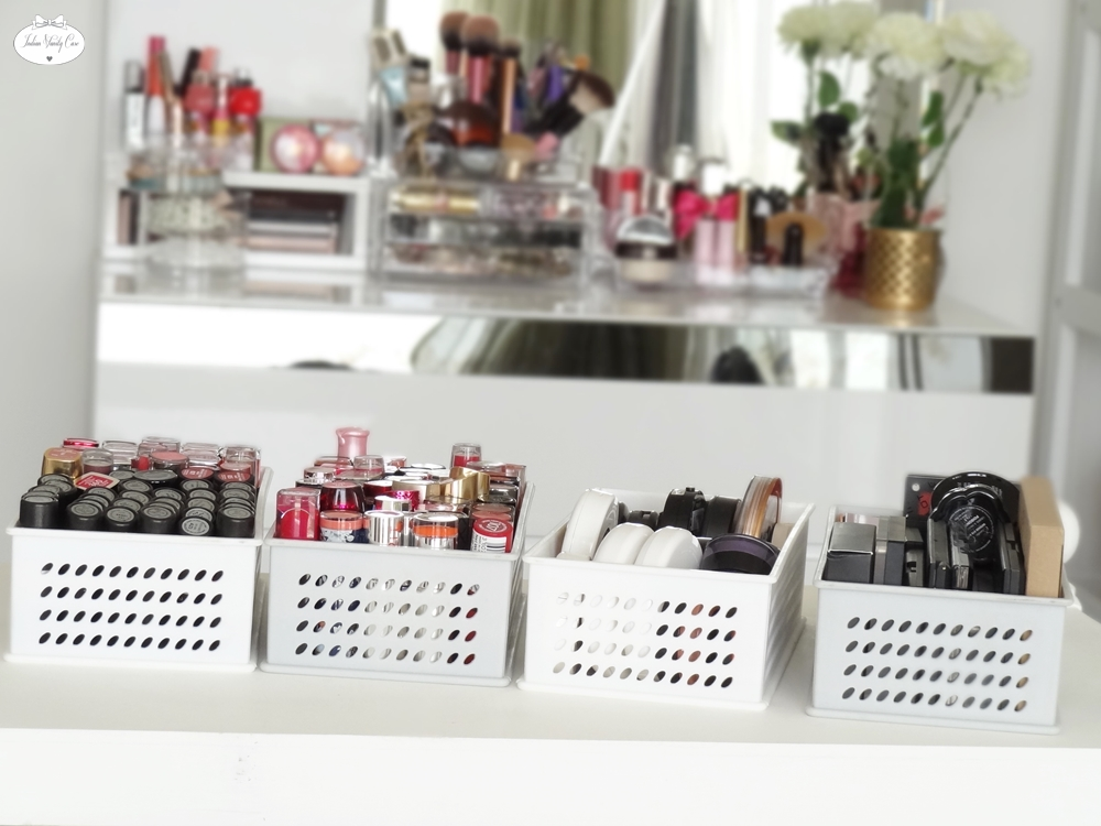 Blog Name Changing Soon Cheap Amp Awesome Makeup Drawer