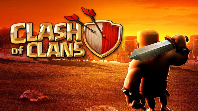 Download Clash of Clans 9.24 Free