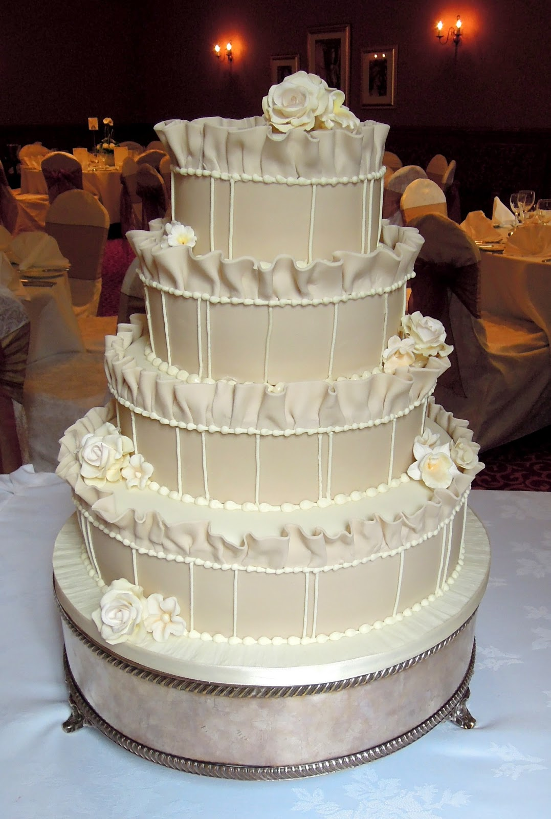 napa wedding cakes cake grrls cakery 17708