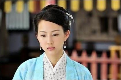จางจวินหนิง (Zhang Junning