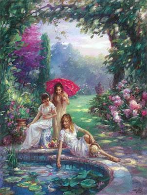 cao-yong_los-jardines-jorge-guillén-monica-lopez-bordon