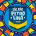 Confira a programação do São João de Petrolina 2018