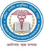 Vacancies in AIIMS Raipur (All India Institute of Medical Sciences Raipur) aiimsraipur.edu.in Advertisement Notification Staff Nurse posts