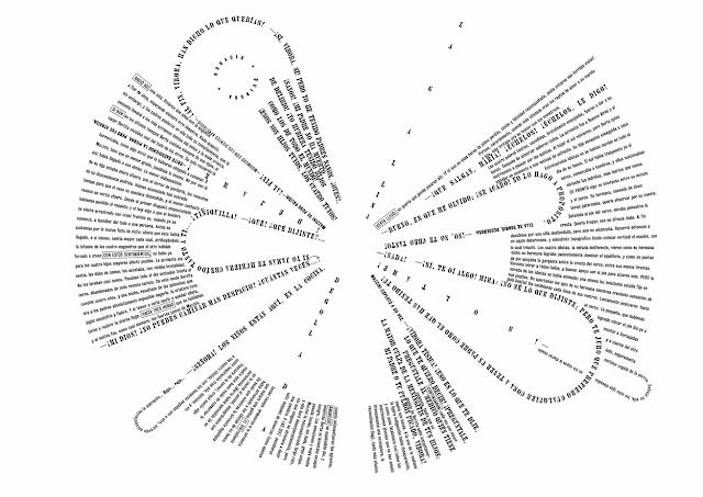 composicion tipografica y tipografia
