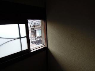 佇まい(tatazumai): 金沢市寺町山錦楼のしつらえ 佇まい(t...  金沢市寺町山錦楼