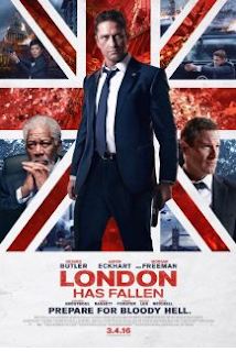 Download Film London Has Fallen 2016 Bluray Ganool Movie