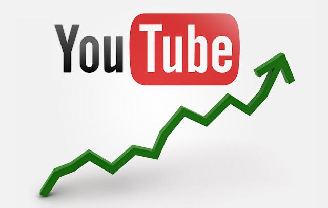 ارباح اليوتيوبر,معرفة ارباح اليوتيوب,زيادة ارباح اليوتيوب,كيفية زيادة ارباح اليوتيوب,سحب ارباح اليوتيوب,استلام ارباح اليوتيوب,رفع ارباح اليوتيوب,ارباح قنوات اليوتيوب,ارباح من اليوتيوب,ارباح اليوتيوب,كم ارباح اليوتيوب