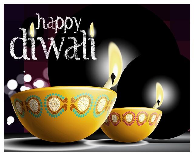 Diwali Wallpaper 2018, diwali wallpaper 2017  happy diwali images wallpapers  diwali wallpaper full size  happy diwali wallpaper 2018  diwali images of the festival  diwali hd images free download  diwali 2018 wallpaper download  happy diwali image download