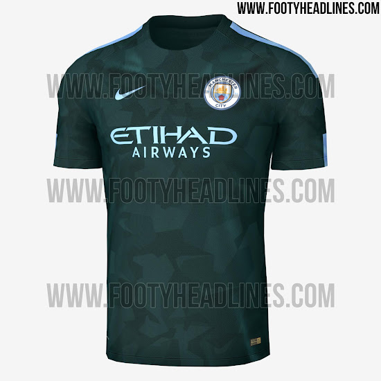 manchester-city-17-18-third-kit-2.jpg
