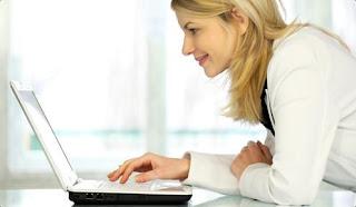 Conheça 10 dicas para deixar a sua navegação na internet mais segura