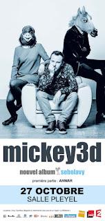 mickey%2Bconc.jpg