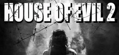 house-of-evil-2-pc-cover-www.ovagames.com