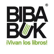 Librería Bibabuk