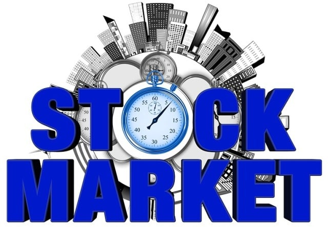 how to benefit from pre-market trading stock trader