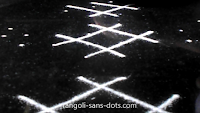 Navratri-kolam-decoration-159ac.jpg