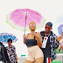 VIDEO | Meddy voice x Medson ft Melodiez - Wonder