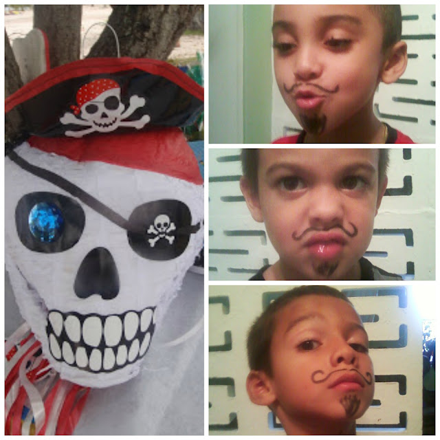 Pirate_Boys_Grandsons_CaptainJake