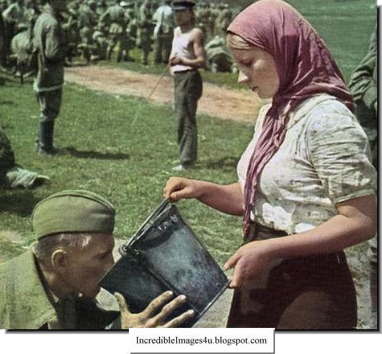 Rare Russian Woman Would 49