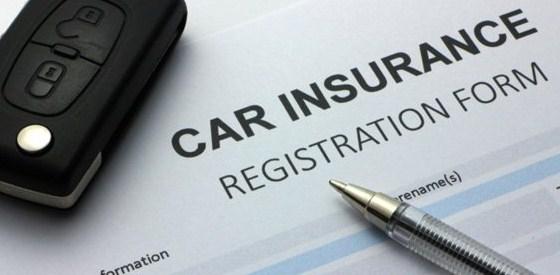 Asuransi Mobil Futuready