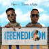 [Music] Flyboi x Duncan Mighty – Igbenedion