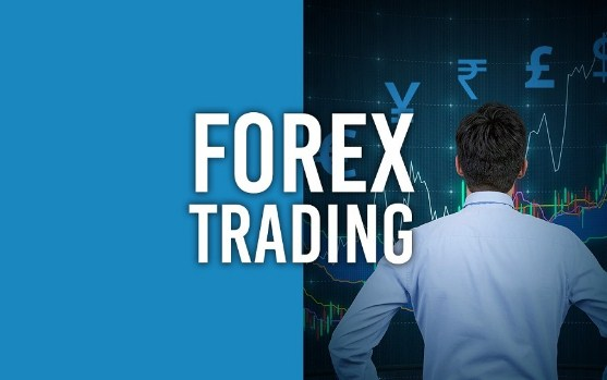 Forex Trading Trik - 20 things you necessity to tell to be a successful trader