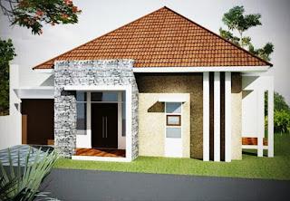 Elegant Minimalist House Design Looks Ahead