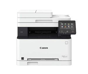 canon-imageclass-mf632cdw-driver