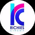 richies_cinema_image