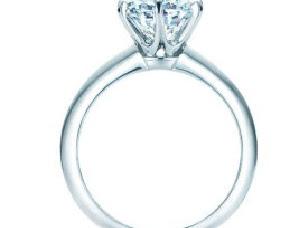 Kelebihan dan Kekurangan Model (Setting) Cincin Berlian Solitaire