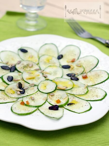 carpaccio-pepino-frutos-secos3