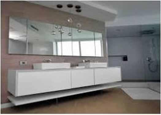 Best Bathroom Vanities Miami Beach Florida