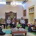 Familiarization Trip KBRI Kuwait Ajak Jurnalis Kuwait ke Indonesia