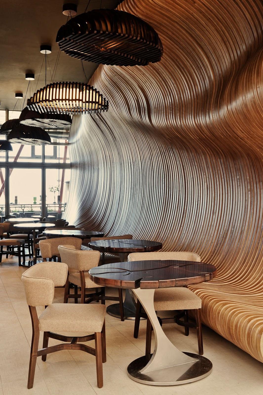 15 Best Restaurants In Pristina, Kosovo