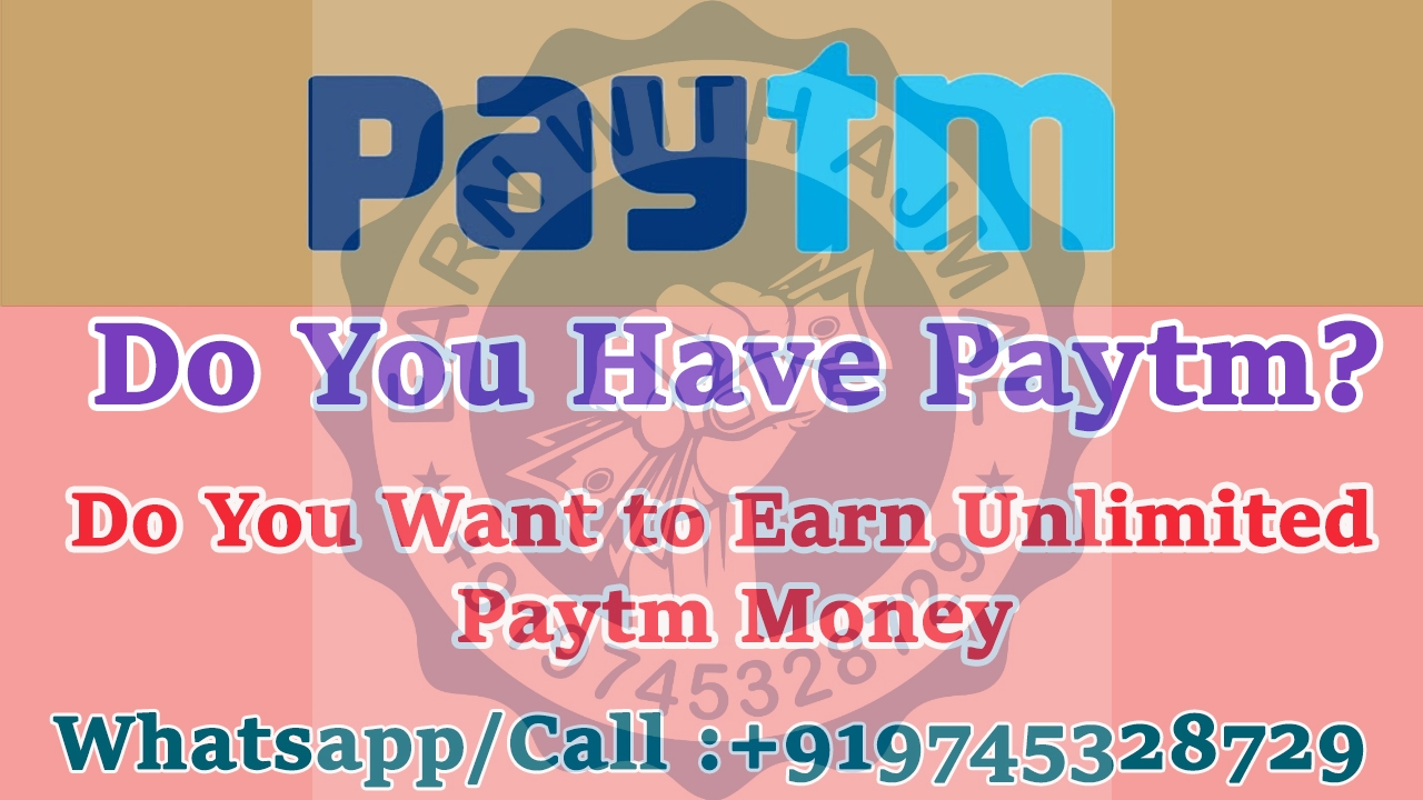 27-01-19 ) 41st Day Payment Received From Ad Clicking Job