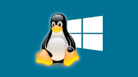 Come trasformare GNU/Linux in Windows 10