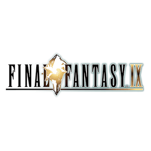 FINAL FANTASY IX 1.4.9 Apk + Data