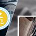 HIMALA | CHR imbestigahan ang nangyari sa 16-anyos na binalatan ang mukha