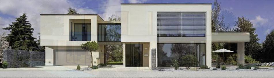 Cubus Designhaus