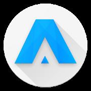 atv-launcher-pro-apk
