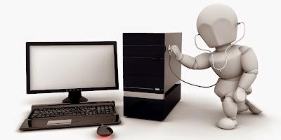 تعلم كيف صيانة و إصلاح مشاكل الحاسوب عند وجود أي مشكلة بأفضل أسطوانات