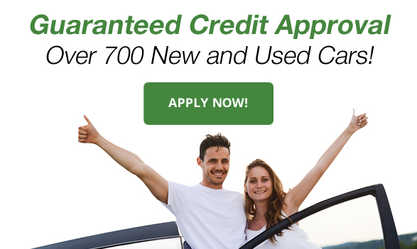 bad credit auto loan companies near you
