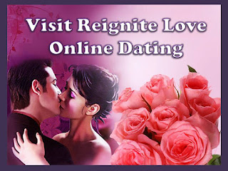 Dating Online @ waystogetexback.info/