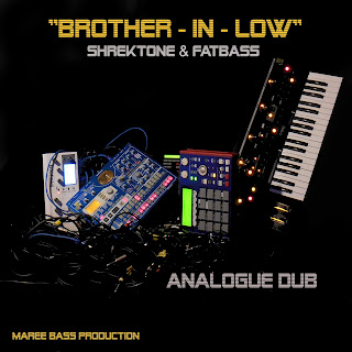 http://mareebass.fr/documents/sons/MareeBass_Prod-51_Brother-In-Low-SHREKTONE&FATBASS.zip