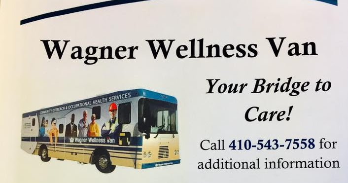 Wagner Wellness lower eastern shore wagner wellness schedule
