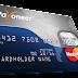 اين يمكنني ان اجد تاريخ انتهاء صلاحية بطاقة بايونير مسبوقة الدفع الخاصة بي؟
