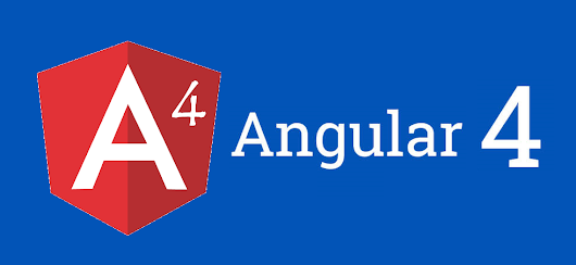 Top new features of Angular 4.0