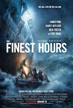 The Finest Hours (La hora decisiva) (2016)
